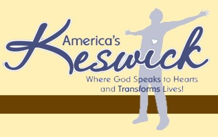 Weekly Support Groups at America's Keswick @ America's Keswick | Manchester Township | New Jersey | United States